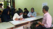 SMAN 6 Kota Bekasi
