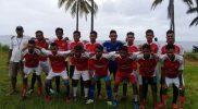 Ilehena FC