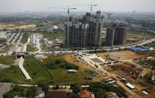 Photo of GM TMMIN Sebut Meikarta Cocok untuk Tempat Tinggal Karyawan