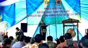 Metrologi legal, kabupaten bogor
