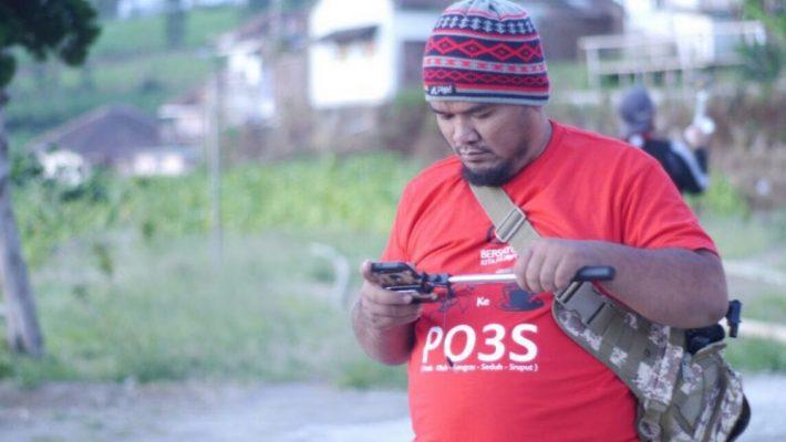 Photo of Istiqomah Dalam Ketenangan