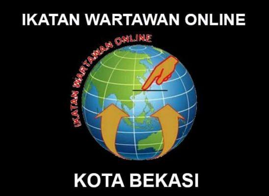 Photo of Kota Bekasi Sambut Hangat Pembentukan Pengurus Ikatan Wartawan Online