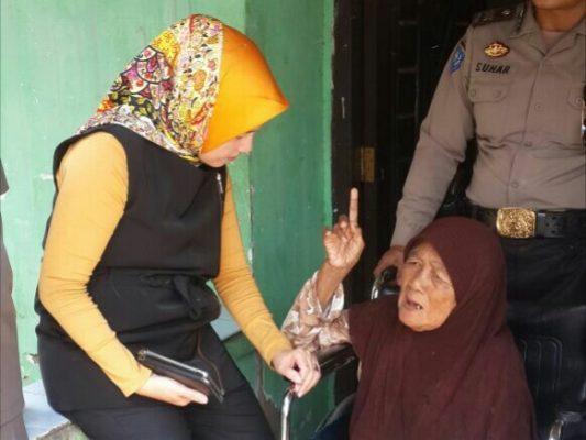Photo of Aisyah tak Mau Pindah ke Lain Hati