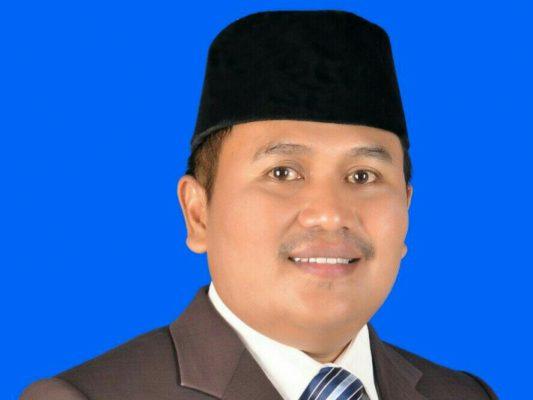 Photo of Sholihin Dorong Penyusunan Perda Nilai Kebangsaan NKRI