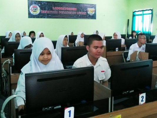 Photo of Begini Suara Kepsek Jelang UN Pasca Pengambilalihan SMA/SMK ke Provinsi