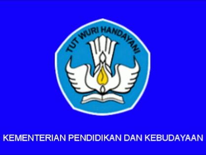 Photo of Kemendikbud Gelar Dialog Bahas Cetak Biru Pendidikan Nasional