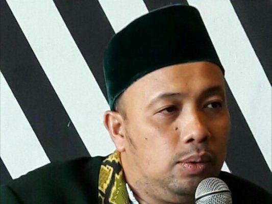 Photo of PKB Nilai Masih Ada Janji PAS yang Belum Ditepati
