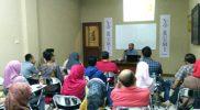 Yuk, Belajar Filsafat di Rumi Institute | SUARAPENA.COM