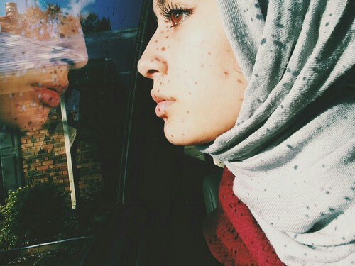Photo of Perempuan, Manifestasi Sifat Rahmani Ilahi
