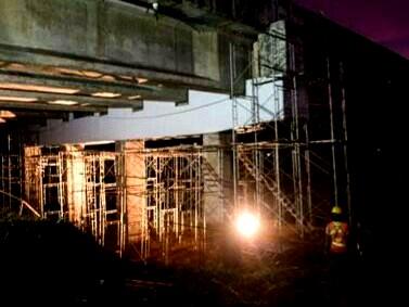 Photo of Mulai Hari Ini, Jembatan Cisomang Dibuka untuk Seluruh Golongan Kendaraan