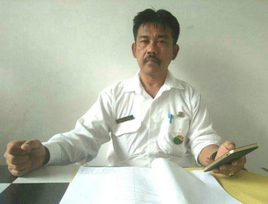 Photo of Ini Kunci Suksesnya Ujian Sekolah Dasar di Kota Bekasi