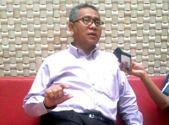 Photo of Apindo Sambut Baik Program Produktifitas Narapidana di Lapas Cikarang