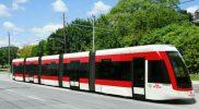 Tunggu Kepastian LRT, Pemkab Bogor Rencanakan BRT Kurangi AKDP