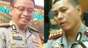 Kapolres Metro Bekasi, Kapolres Metro Bekasi Kota