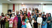 Ramadan Berkah, Okupansi Hotel Santika Mega City Bekasi Naik 60 Persen