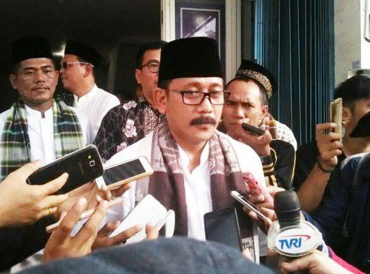 Photo of Sejak Kecil Heru CN Ingin Jadi Pemimpin dan Lakukan Perbaikan