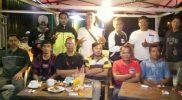 Bogor Timur Jurnalis