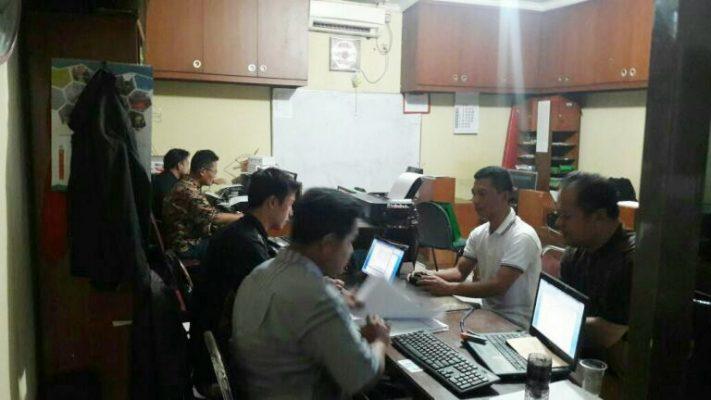 Photo of Camat Tamansari Bogor Dipolisikan Sekretarisnya Sendiri
