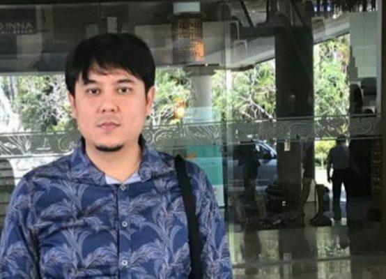 Photo of Mungkinkah Pers Nasional Menjadi Wasit yang Baik di Ajang Pilkada dan Pemilu?