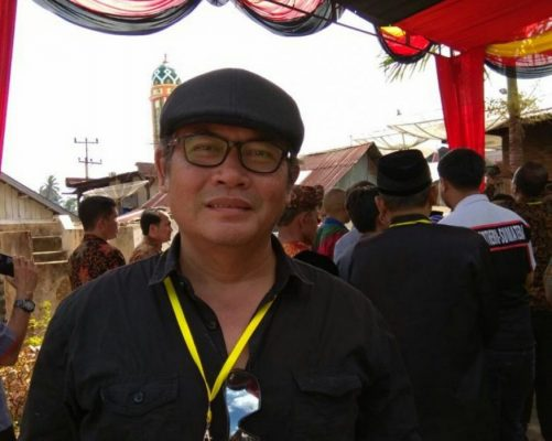Photo of Hari Pers Nasional, Maju ke Depan atau Berlari Mundur