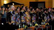 Perekonomian Indonesia - Jokowi di HIPMI