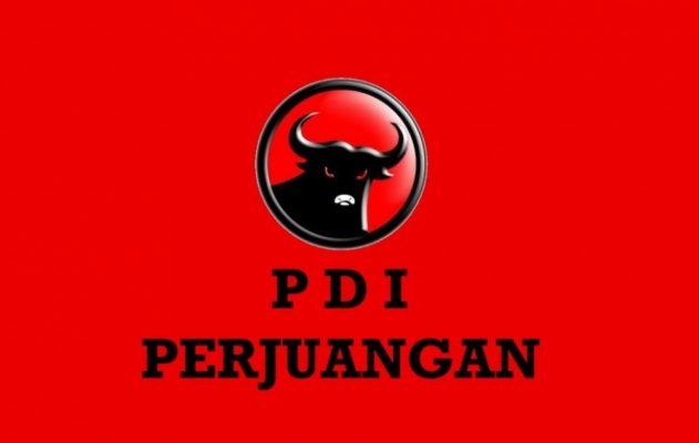 Photo of Kader Senior PDI Perjuangan Tuding Hasto Mengecewakan Partai