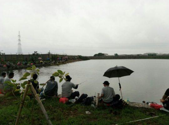 Photo of Karangsari Residence Tawarkan Hunian Terjangkau di Cikarang Timur