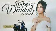 Nikah Mudah Berkah di Bekasi Wedding Expo 5