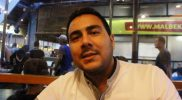 Nofel Saleh Hilabi