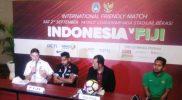 tim nasional indonesia vs tim nasional fiji