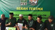 PKB Dukung Ridwan Kamil dan Uu Ruzhanul Ulum