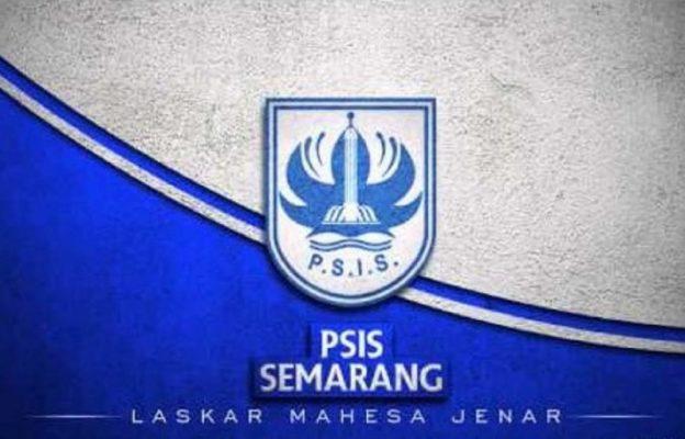 Photo of Supporter Masuk Lapangan, PSIS Disanksi Komisi Disiplin PSSI