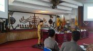 Sugianto Sabran, Gubernur Kalteng
