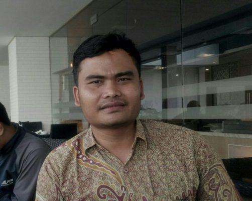 Photo of Sepuluh Laporan Pelanggaran Pilkada Masuk ke Panwaslu Kota Bekasi