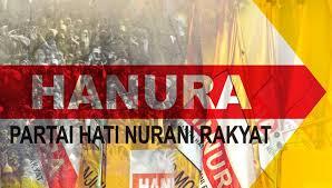 Photo of Ketua Bapilu DPC Hanura Kota Bekasi Sebut Ada Penumpang Gelap Partai, Siapa Dia?