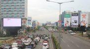 Pemerintah Kota Bekasi Gali Potensi PAD Pajak Reklame dan Spanduk