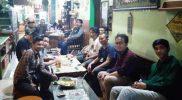 Pemuda Dorong Caretaker Rapimda DPD KNPI Kabupaten Bekasi