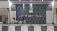 Penggeledahan KPK Juga Sasar Rumah dan Kantor Bupati Bekasi