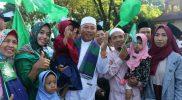 Peringati Hari Santri Nasional, Wali Kota Bekasi Rahmat Effendi, santri bersaing