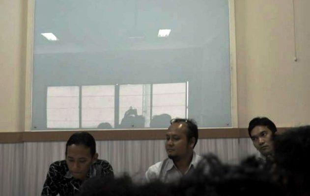 Photo of Ini Tiga Nama Pesaing Kuat Rahmat Effendi di Pilkada Kota Bekasi 2018