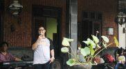 Pesan Persaudaraan dari Kampung Sawah untuk Indonesia