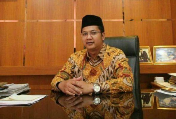 Photo of Soal Perda Pariwisata, Legislatif Dukung Pemda Kabupaten Bekasi