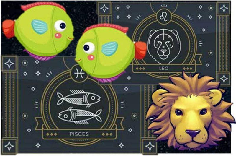 Ramalan zodiak dan horoskop pekan ini, Pisces, Aries, Tarurus, Gemini, Cancer, Leo, Virgo, Libra, Scorpio, Sagitarius, Carpricorn, Aquarius.