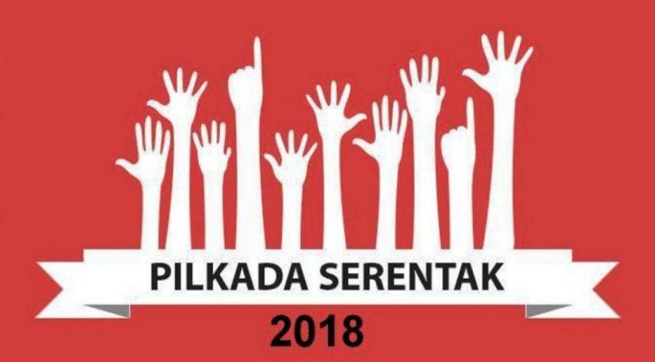 Photo of Projo Kabupaten Majalengka Tuding Tarsono Tak Layak Dampingi Karna