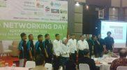Resmi Dilantik, Formasi Siap Bersinergi dengan Pelaku Industri(1)