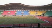 Stadion Patriot Chandrabhaga