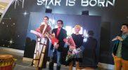 Star is Born BF3 Grandmet Mall Target Ikon Fashion di Bekasi