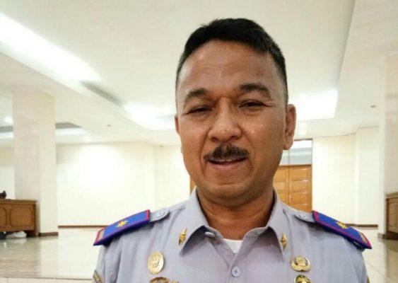 Photo of Dishub Kabupaten Bekasi Belum Punya Mobil Derek Operasional Multifungsi