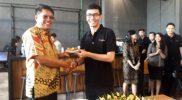 TC Express by Park Hotel Jakarta