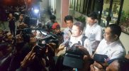 Tujuh Jam KPK Geledah DPMPTSP Kabupaten Bekasi, Said
